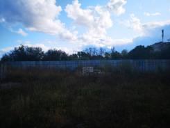 Продам земельный участок пром. назначения. 2 500кв.м., собственность, электричество