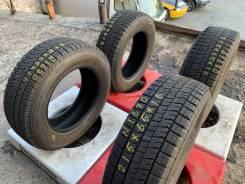 Bridgestone Blizzak VRX2, 215/65R16