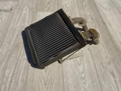 Радиатор отопителя Nissan Pulsar FNN15 271400M010