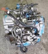 Акпп 1MZ Toyota Kluger (пробег 47000км) 2WD U151E-04A
