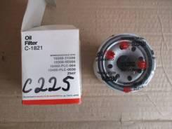 Фильтр масляный C-225