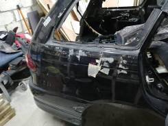 Крыло заднее правое Toyota Caldina St215 3SGTE
