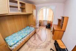 4-комнатная, проспект Красного Знамени 127. Третья рабочая, агентство, 110,0кв.м. Комната