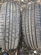 Hankook Optimo H431, 215/60 R16