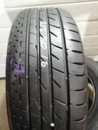 Bridgestone Playz PX-RV, 215/60 R16