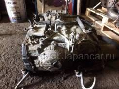 Контрактная АКПП L3-VDT Mazda 9YA021024. Гарантия 120 дней