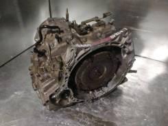 Акпп Nissan MR18DE 32010EE400 Гарантия 4 месяца