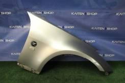 Крыло Nissan Fairlady Z33 098