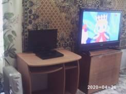 2-комнатная, улица Сафонова 34. Борисенко, частное лицо, 39,4кв.м.