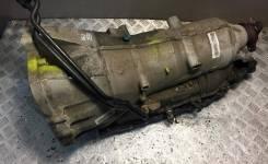 АКПП автоматическая (АКПП) б/у для BMW 3 E90/E91/E92/E93 6hp19