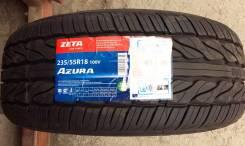 Zeta Azura. летние, 2020 год, новый