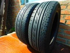 Bridgestone Playz RV, 215/60R17