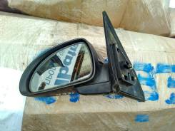Зеркало левое Kia Ceed 2007-2012