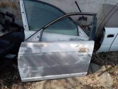 Продаю дверь переднюю хонда цивик ферио es1 D15B