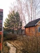 Дом. 407кв.м., собственность, электричество, вода