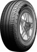 Michelin Agilis 3, C 205/65 R16 107T