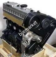Двигатель D4BH, D4BB,4D56, Hyundai Galloper, Terracan, Pajero, Delica, L200