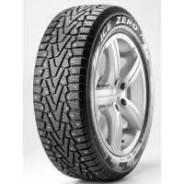 Pirelli Ice Zero, 215/50 R17 95T XL