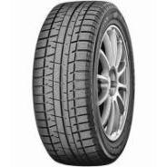 Yokohama Ice Guard IG50+, 215/55 R17