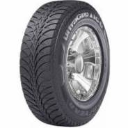 Goodyear UltraGrip Ice SUV, 265/60 R18
