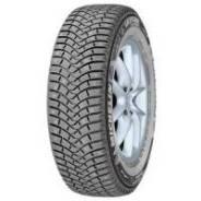 Michelin Latitude X-Ice North 2+, 215/70 R16