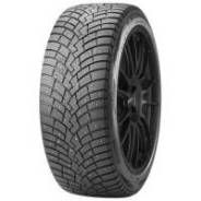 Pirelli Scorpion Ice Zero 2, 275/40 R20