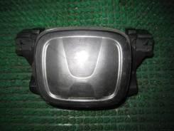 Эмблема решетки радиатора Honda CR-V 3 (RE)