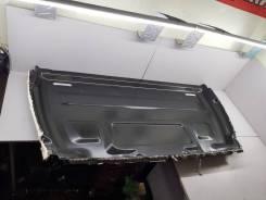 Перегородка салона верхняя для Peugeot Expert III