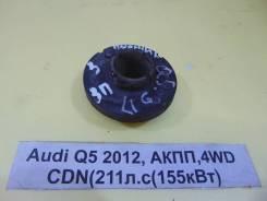 Опора пружины Audi Q5 Audi Q5 2012, правая задняя