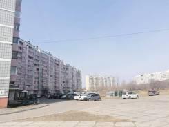 4-комнатная, проспект Московский 6 кор. 2. Ленинский, агентство, 77,2кв.м.