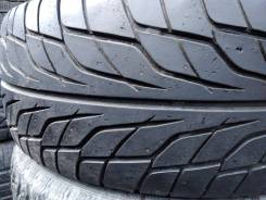 Bridgestone Potenza G019 Grid, 195/60R14