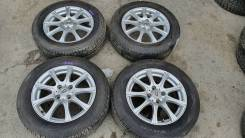 151144 Классные колеса на дисках Winners