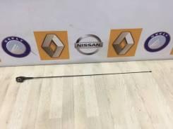 Антенна Renault Logan [7700437188]