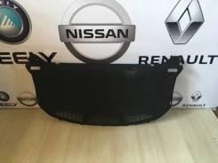 Полка акустическая Nissan ALMERA 2013>