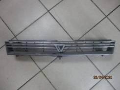Решетка Toyota Vista 30, передняя