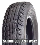 Sailun Ice Blazer WST2, 235/60 R18