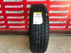 Dunlop SP Sport LM704, 205/65 R16 95H