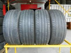 Michelin Primacy 3. летние, б/у, износ 10%