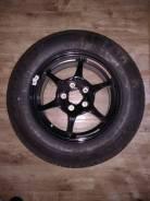 Запасное колесо mercedes-benz VW audi skoda
