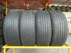 Bridgestone Dueler H/P Sport. летние, б/у, износ 5%