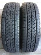 Bridgestone Blizzak VL1, 165R13 LT 6PR