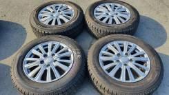 151153 колеса на дисках Velva для Вашей любой машинки !
