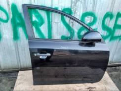 Дверь правая Kia Ceed 2007-2012