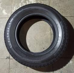 Kumho Radial 857, 215/65 R16C