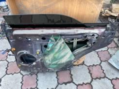 Дверь задняя правая Toyota Mark 2 gx100 jzx100