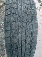 Dunlop Graspic DS1, 195/70 R15