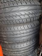 Продаю летнюю резину Матадор 205/70/15на литье R15(5x114.3)