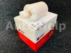 Фильтр топливный Double Force DFIT018 Kia | Hyundai 31910-2H000