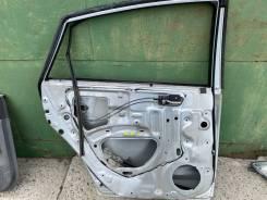Дверь задняя правая Toyota Prius NHW20