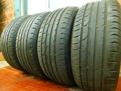Continental ContiPremiumContact 2, 225/55 R16